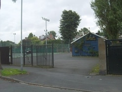 Former Bilston Tennis Club to be bulldozed – and it could be replaced by homes