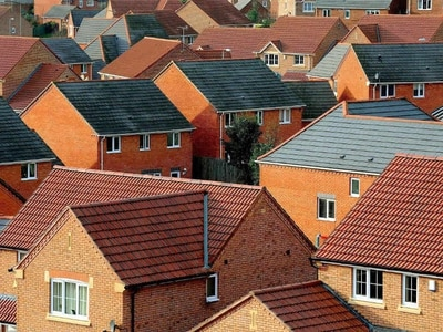 Housing strategy backed by Wolverhampton Council