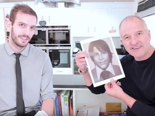 Ask Bully 2018/19 (week six): Wolves legend Steve Bull answers all your questions - WATCH