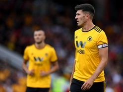 Danny Batth will be missed say Wolves team mates