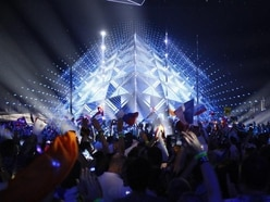 Eurovision Song Contest grand final: Who will perform and when?