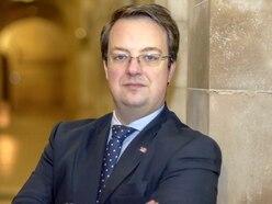 Dudley MP: Remain stance could destroy Labour