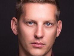 'There's not the stigma around soap acting there used to be': James Sutton on his career from Hollyoaks to the stage