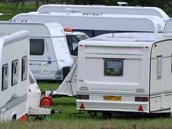 Coseley traveller site saga compared to Brexit