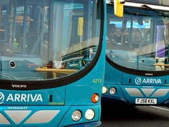 Bus charge plan for disabled is scrapped
