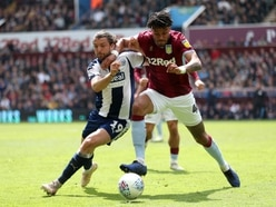 Tyrone Mings: My head and heart were at Aston Villa