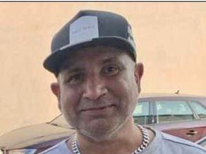 Tarjinder 'Lola' Singh was aged 49 when he died