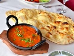 Food review: Standard Tandoori, Bearwood