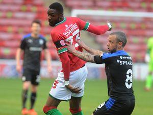 Emmanuel Osadebe