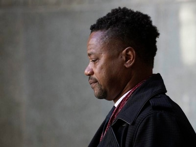 Two more accusers allowed to appear as witnesses in Cuba Gooding Jr trial