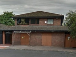 Bilston pub's licence suspended after brawl and machete attack