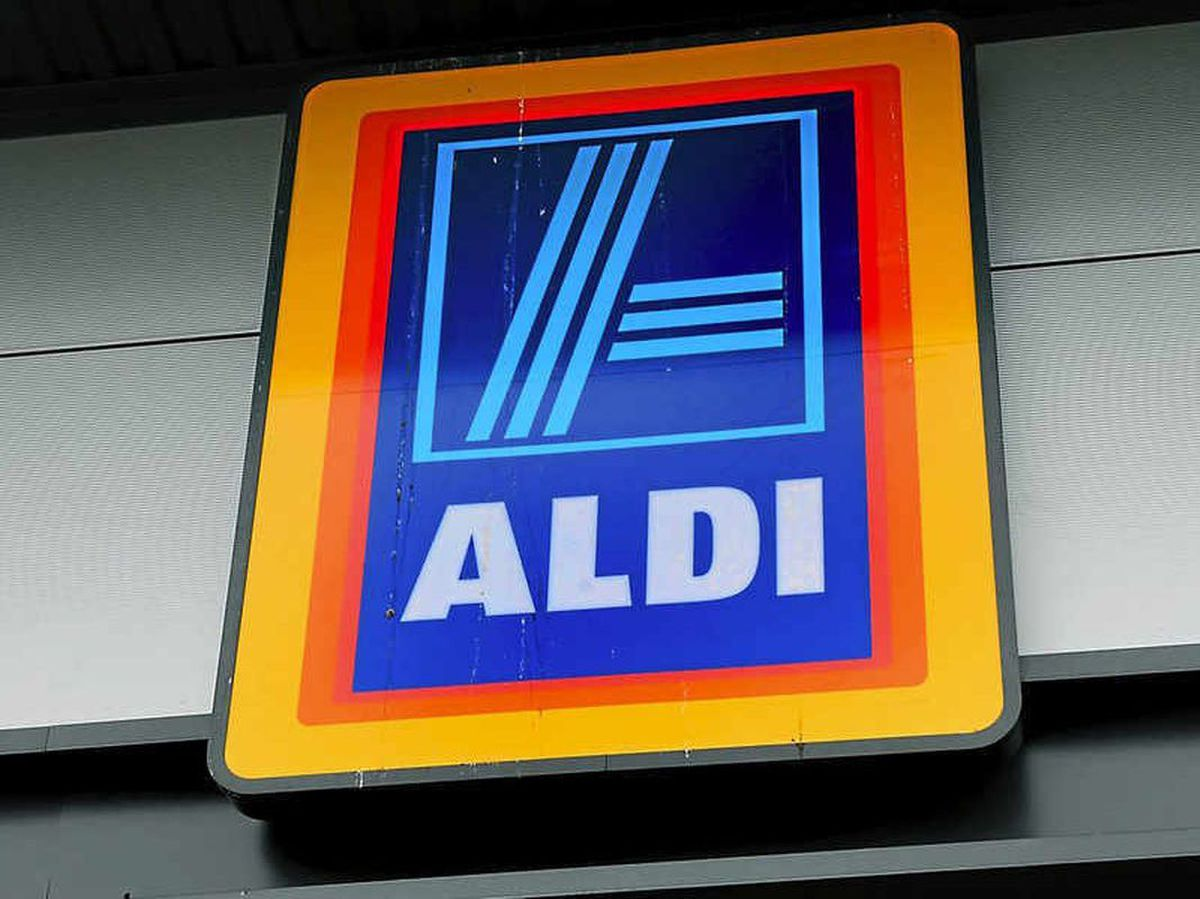 Aldi is looking for locations across Staffordshire to open new stores