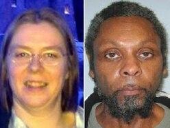 Deeply ashamed: Probation boss apologises for appalling mistakes over Lisa Skidmore murder