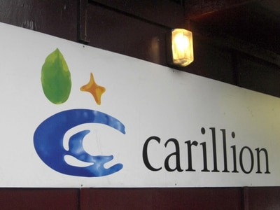 Carillion lands place on schools programme as boss says it 'retains confidence of key customers'