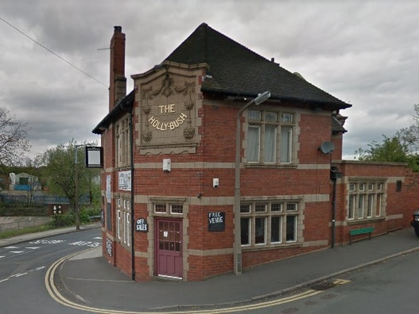 Noisy Black Country pub shut down for two days after police repeatedly called