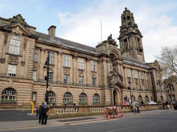 Walsall Council extends care contract after providers threaten to quit