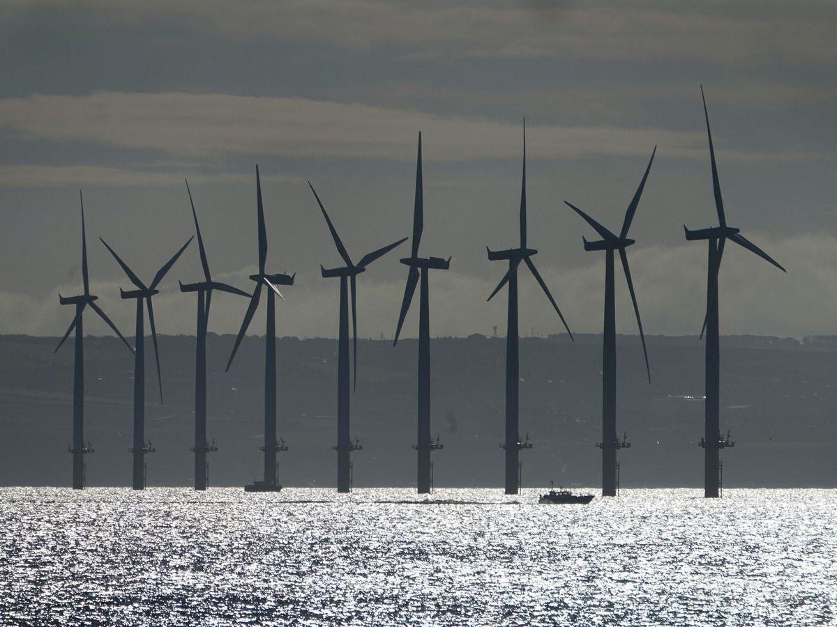 United Kingdom pledges 68% emission cuts by 2030