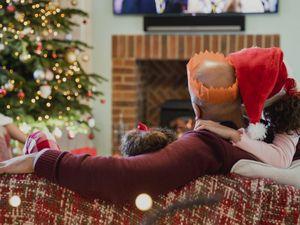 Top non-Christmas festive flicks to enjoy this season