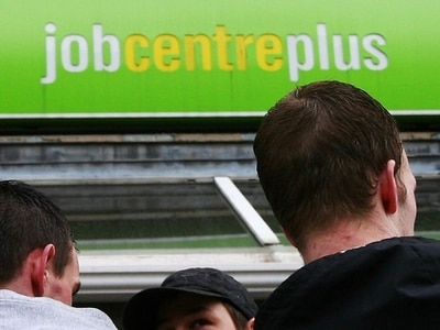 Jobless number up again in West Midlands