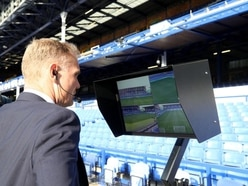 VAR set to be introduced in Premier League from next season