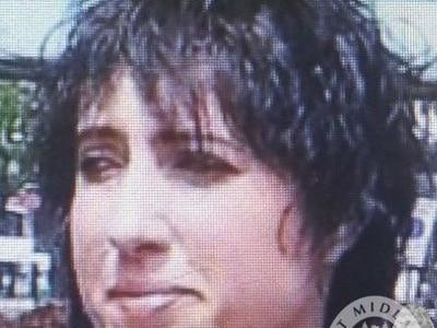 Julia Rawson murder probe: Body discovered in Tipton