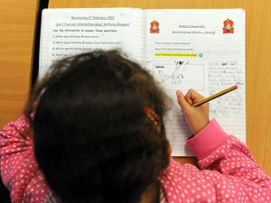 Schools will be shut for many but remain open for the children of key worker