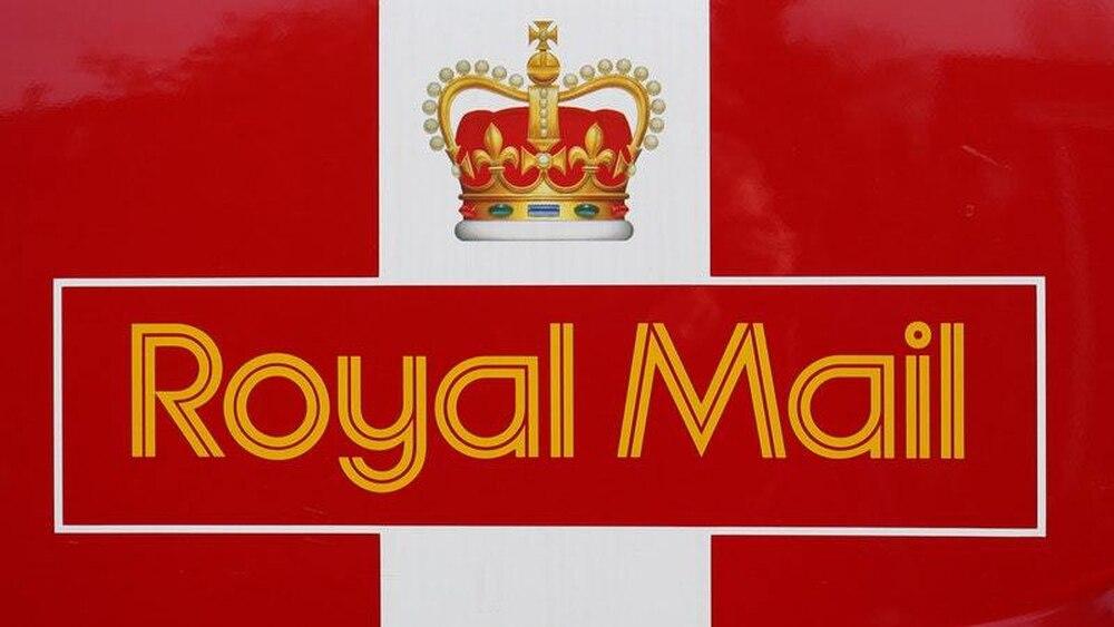 royal mail jobs - photo #8