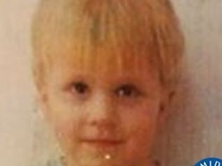 Police hunt for three-year-old boy who went missing from Birmingham