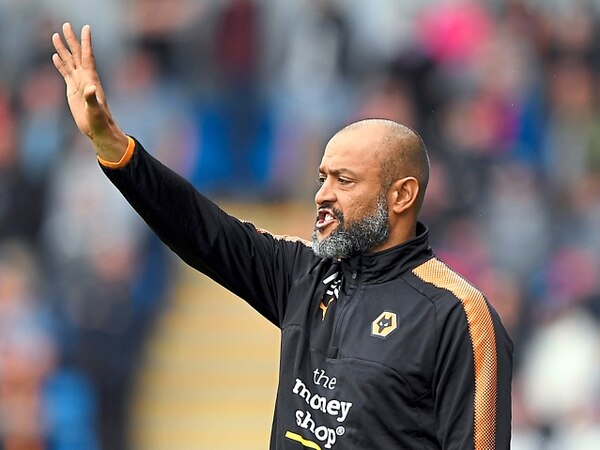 Southampton vs Wolves preview: Tough test for Nuno's men against beaten finalists