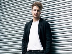 Unsigned West Bromwich drummer Ross Harris talks about his career so far