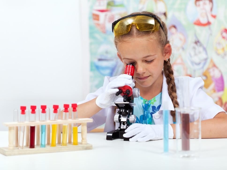 British Science Week: Top educational attractions in the Midlands and Shropshire