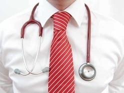 New medical centre plans revealed for Stourbridge site