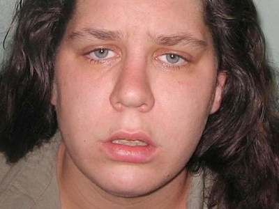 Baby P's mother to remain in jail following Parole Board decision