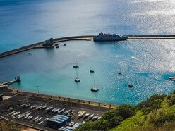 Porto Santo travel review - perfect spot for peace and quiet