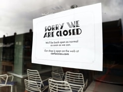 More than 22,000 restaurant jobs slashed so far in 2020