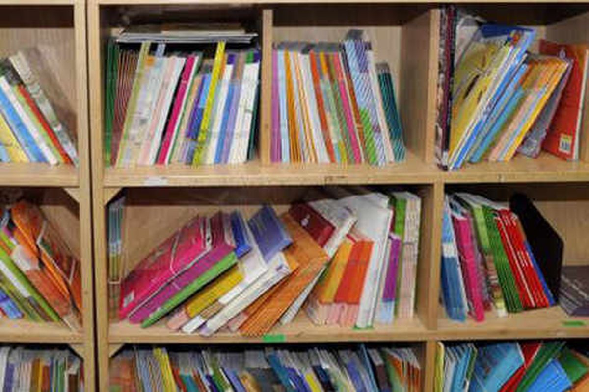 Libraries and pools at risk from council cuts