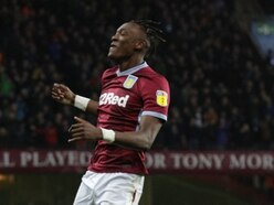 Dean Smith: Tammy Abraham only one aspect of Aston Villa's firepower
