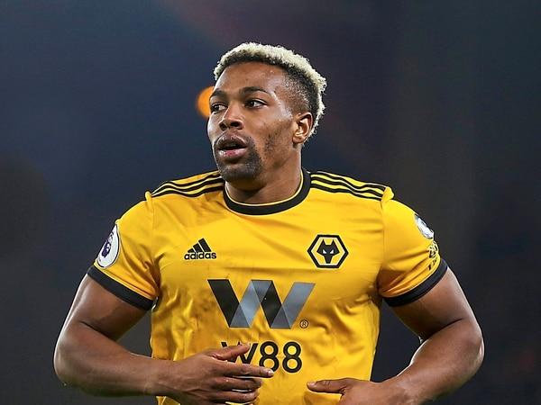 Wolves boss Nuno tells Adama Traore to keep on running