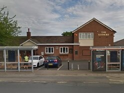 Wolverhampton pub closes for deep clean as customer tests positive for Covid-19