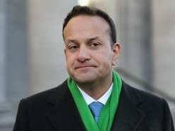 Leo Varadkar accused of misusing office of Taoiseach