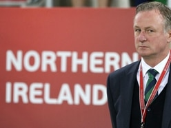 Northern Ireland boss Michael O'Neill turns down opportunity to manage Scotland