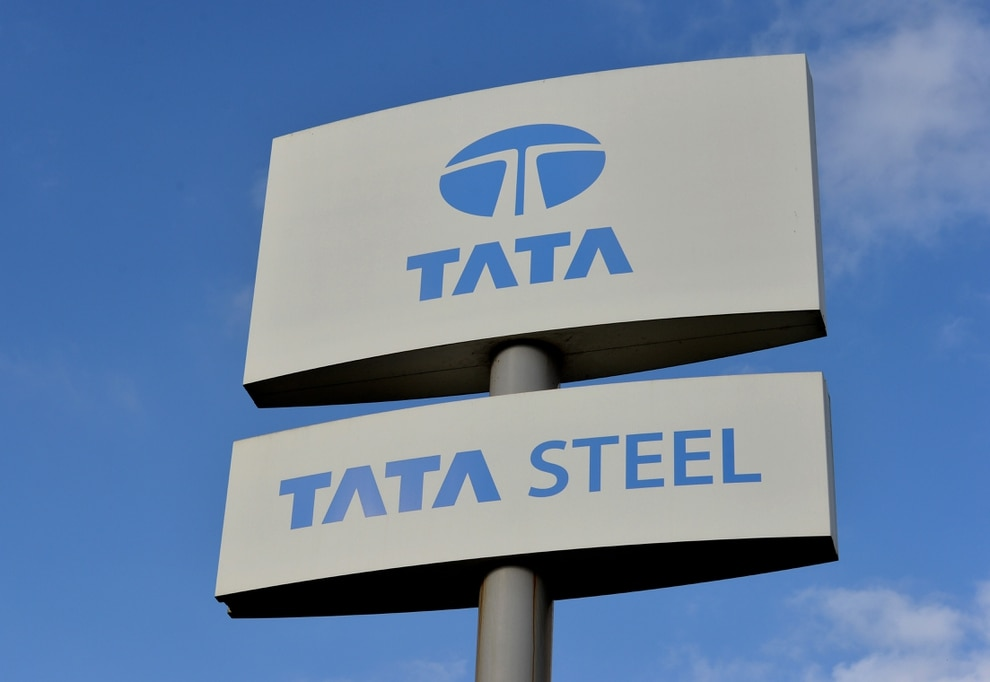 Tata Steel agrees deal to restructure United Kingdom pension fund