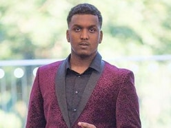 Tributes paid as student stabbing victim named as Sidali Mohammed