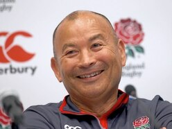 Big Interview: Eddie Jones and England do things their own way