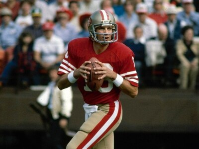 Ex-NFL star Joe Montana and wife block attempted kidnapping of grandchild