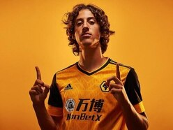 Fabio Silva: The expert take on Wolves' club-record signing