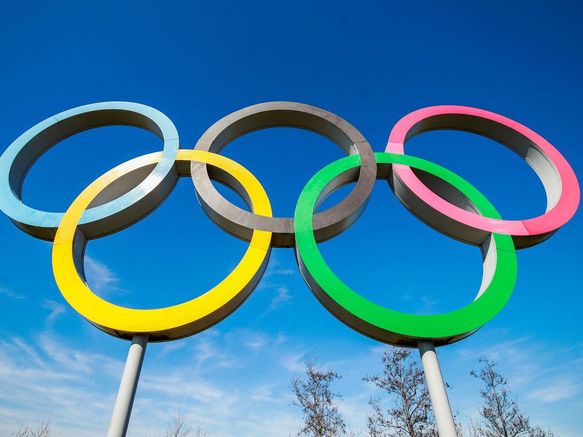 Brisbane will host the 2032 Olympics
