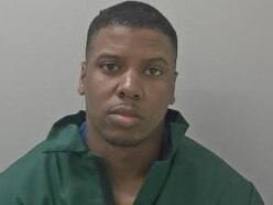 Wolverhampton dealer who threw drugs 'kit' into river ordered to pay almost £2,000