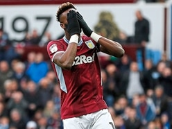 Monday analysis: Dean Smith still looking for answers with Aston Villa failing to learn their lesson