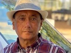 Tributes to award-winning Wolverhampton Bollywood film maker